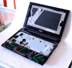 Jual Casing Acer Aspire One D260-23797