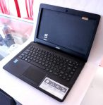 Jual Casing Acer One 14 Z1402