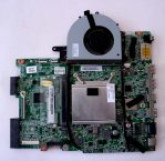 Jual Mainboard Acer One 14 Z1402