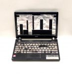Jual Casing Acer Aspire One 725