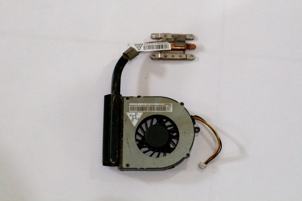 jual fan heatsing lenovo g475