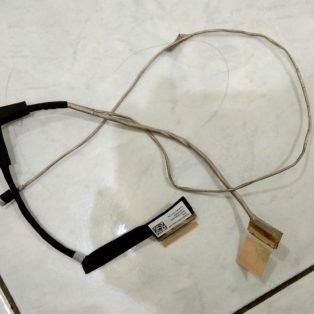Jual Flexible Asus X450 L