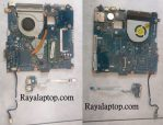Motherboard laptop acer E1-432 ( Mainboard Acer aspire E1 432 )