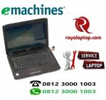 Service Laptop emachines di Malang