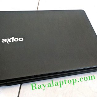 Jual Casing Axioo BNE Fullbody Include Engsel