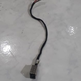 Jual Jack Power Laptop Dell Inspiron 3458 3451 Dell 14 3000 Series p60g001