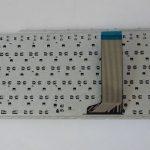 Jual Keyboard Asus X450C, X452MD, X455, X455LA, X455LD, X455LN