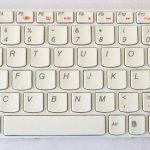 Jual keyboard Lenovo S110