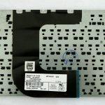 Jual keyboard Hp Notebook 14-AC018TX, 14-AC001TU Series