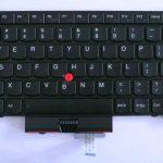 Jual keyboard Lenovo ThinkPad E430, E430C, E335, E435, E330 Series
