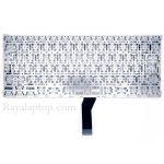Jual Keyboard MacBook Air 13 Inchi A1369 A1370 A1466
