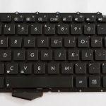Jual Keyboard Asus A450, A450C, X450, X450C Series