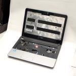 Jual Casing Acer Aspire E1-431