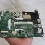 Jual Mainboard Acer ZG5