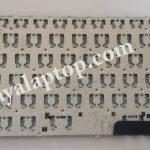 Keyboard Laptop Asus E202 E202S E202SA E202M E202MA TP201SA Series/ 0KNL0-1122US00, AEXK6U00010, 9Z.N8KSQ.J01, XK6, NSK-URJSQ 01 (Black without Frame)