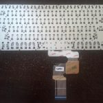 Jual Keyboard Lenovo 320-14 For Lenovo Ideapad 320s-14ikb 520s-14ikb Baru