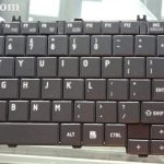 Keyboard Laptop Toshiba Satellite C660 C665 C650, C655 C660, L650 L655 L670, L755 L755D L750 L770 Series/V000211030 V000210260 6037B0047802 9Z.N4WSV.001 NSK-TN0SV NSK-TN0SC 9Z.N4WSC.001 9Z.N1X82.001 NSK-TN001 9Z.N4W0M.001 6037B004926 ( Warna Hitam )