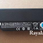 Original Baterai Fujitsu Lifebook A561, AH52, E741, P701, P770, SH760 ( Baterai Laptop )