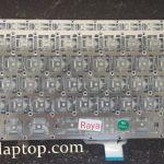 Jual Keyboard apple Macbook Pro 13 A1278 Unibody A1278 MB466LL MB467LL