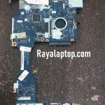 Jual Motherboard Acer Aspire One D255