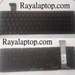 Jual Keyboard ASUS ROG GL552V GL552 GL552JX GL552VW GL552VX Keyboard US Backlight/ Backlit