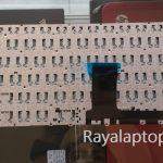 Jual Keyboard Lenovo 110-14, 110-14ibr, 110-14isk, 110-14ast