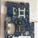 Jual Mainboard Lenovo G470 VGA Intel HD