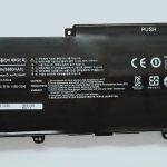 Baterai Samsung NP900X3D 900X3D NP900X3E 900X3E