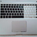 Jual Casing Bawah Macbook A1370 2011 Bekas