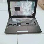Jual Casing Laptop ASUS 1015BX Bekas