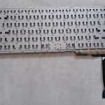 Keyboard Asus X441 X441S X441M X441MA X441B X441N X441NA X441U X441UB – Hitam