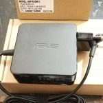 Charger AsusPro P1440f