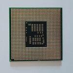 Processor Laptop Intel Core i5 Gen1 ( Core i5-460M )2.5GHz