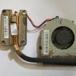 Jual Kipas Heatsink Laptop Lenovo G470