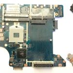 Jual Mainboard Dell Latitude E5430 Support i3 i5 Gen.3