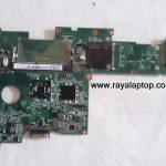 Jual Mainboard Acer Aspire One D270 Bekas