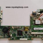 Jual MainBoard HP Mini 210-2190NR Bekas